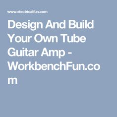 1940 39 s guitar amp by national mid 20th century sound pinterest guitar amp guitars and. Black Bedroom Furniture Sets. Home Design Ideas