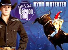 Ryan Dirteater(: