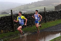 Image result for brownlee brothers training