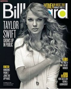 Taylor Swift wearing her Pyrrha Five Fleur de Lis wax seal necklace on the cover of Billboard Magazine. Taylor Swift News, Taylor Alison Swift, Black White, Billboard Magazine, Star Wars, Photoshop, Celebs, Celebrities, Skinny