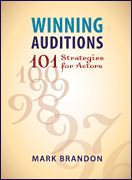 Winning Auditions (Softcover)