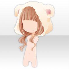 Pelo Anime, Manga Hair, Hair Reference, Drawing Clothes, Drawing Hair, Anime Eyes, How To Draw Hair, Pics Art, Anime Outfits