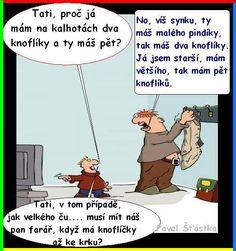 Funny Memes, Jokes, Humor, Family Guy, David, Lol, Husky Jokes, Humour, Memes