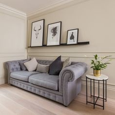 Bespoke London based property developers producing high end residential projects Victorian Terrace Interior, Terrace Design, Uk Homes, Property Development, Bathroom Design Small, House Extensions, Loft, Living Room, Street