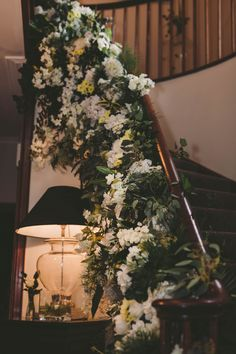 Situated near Swansea in the heart of the Gower, Fairyhill is the wedding venue where luxury meets magic. Fall Wedding, Autumn Weddings, Swansea, Autumn Summer, Wedding Inspiration, Wedding Ideas, Wales, Wedding Venues, Wedding Flowers