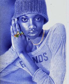 """The Prizes of BIC® Art Master 2019 The winning artist chosen by our experts judging panel will be crowned the """"BIC® Art Master of Africa""""."""