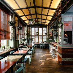 House of Small Wonder Johannisstrasse 20 10117 Berlin-Mitte fon. +49 30 275 828 77