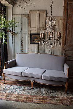 Antique furniture lighting store fixtures miscellaneous goods mail order |.... FinestaRt (finesse tart) Meguro Himonya