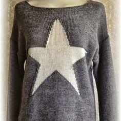R.0005 Jersey star 16€
