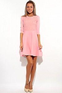 Купить брендовые платья в интернет