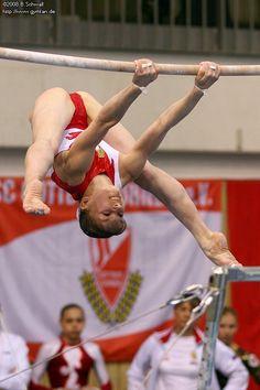 Gymnastics Flexibility, Acrobatic Gymnastics, Sport Gymnastics, Artistic Gymnastics, Olympic Gymnastics, Olympic Games, Gymnastics Posters, Gymnastics Photography, Gymnastics Pictures
