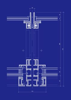 etails : facade - Drawings - The Shard - London Bridge Tower Architecture Graphics, Architecture Drawings, Architecture Plan, Architecture Details, Renzo Piano, Curtain Wall Detail, The Shard London, Double Skin, Interactive Walls