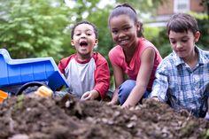 Aprendiendo Juntos: 7 consejos para educar a tus hijos (según psicólogos de Harvard)