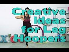 Learn How to Hula Hoop | Hula Hoop Dance Videos and Tutorials | HOOPLOVERS.TV - Free Hooping Tips