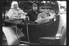 Romanian Royal Family, Descendants, Edinburgh, Royals, Queens, Prince, Photos, Home, Gotha