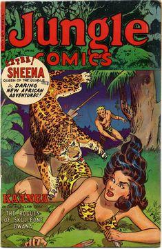 Comic Book Artists, Comic Books Art, Comic Art, Comic Book Plus, Comic Book Covers, Bd Comics, Marvel Dc Comics, Pulp Fiction Comics, Mystery Train