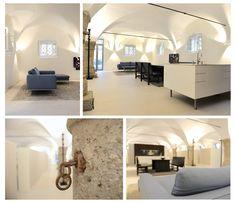 Alcove, Planer, Bathtub, Bathroom, Design, Home Ownership, Site Manager, Penthouse Apartment, Condominium