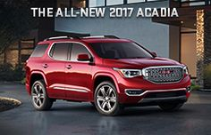 Discover the Terrain Denali, GMC's small luxury SUV built with precision and attention to detail.