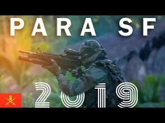 We tried to cover the Heroic Transformation of our para commandos. This is dedicated to all our para commandos and young champs trying to be part of para com. Special Forces Training, Parachute Regiment, Paratrooper, Indian Army, How To Get Warm, Sleep Deprivation, Warfare, Action, Youtube