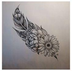Wrist Tattoos For Guys, Best Tattoos For Women, Sleeve Tattoos For Women, Tattoo Girls, Trendy Tattoos, Popular Tattoos, Tattoo Women, Men Tattoos, Irish Tattoos