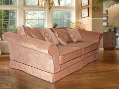 3 Sitz Sofa Couch Sofa Polster Sofas Couchen Textil Leder Polster Big  BRISTOL2