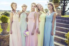 wedding casamento madrinhas                                                                                                                                                                                 Mais