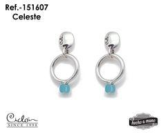 #ciclon #bijoux #boutique #pierreemoi #tarbes #bouclesdoreilles Disponible dans toutes les couleurs