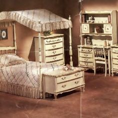 Double Dresser Mirror Childhood Furniture Pinterest Vintage Dresser Mirror And For Sale