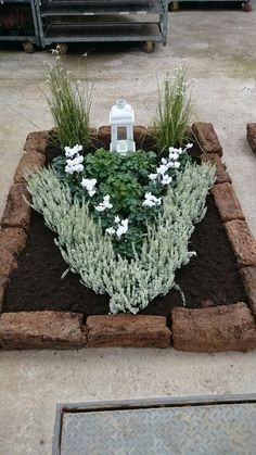 Please visit our website for Grave Decorations, Fresh Vegetables, Life Is Beautiful, Outdoor Gardens, Backyard, Pure Products, Simple, Floral, Pretty