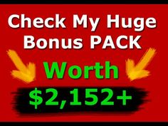Social Post Manager Review | Social Post Manager Demo and Bonus - http://videos.pbntrustmachines.com/uncategorized/social-post-manager-review-social-post-manager-demo-and-bonus/