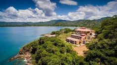 0 sqft Commercial Real Estate For Sale in Playa Flamingo Playa Flamingo, Guanacaste. For Sale at $6,500,000.00. Flamingo Beach Hotel & Casino Price Reduced !, Playa Flamingo RUA.