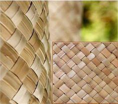 1000+ images about tiki on Pinterest | Tiki bars, Bamboo ...