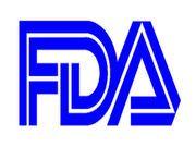 FDA Warns of Herb Kratom's Opioid-Like Harms