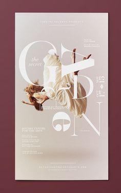 Layout Design, Graphisches Design, Print Design, Hair Design, Lion Design, Design Ideas, Design Color, Label Design, Cover Design