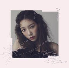 Taeyeon - Voice Japanese Mini Album] (Album Art) Tracks: Voice I Found You Horizon Vanilla Turnt And Burnt Signal Girls Generation, Girls' Generation Taeyeon, Jeonju, Album Songs, Music Albums, Korean Star, Korean Girl, Kpop Girl Groups, Kpop Girls