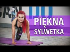 Zumba, Body Shapes, Detox, Workout, Health, Sport, Youtube, Deporte, Body Forms