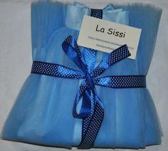La Sissi skirt tulle, spódnica tiulowa od La Sissi.  https://www.facebook.com/lasissishop?fref=ts