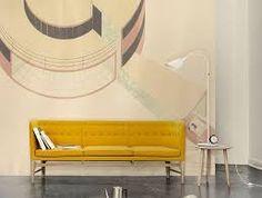 Bildergebnis für arne jacobsen sofa