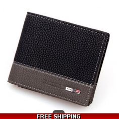 Cheap carteira feminina, Buy Quality card coin holder directly from China wallet women purse Suppliers: Bolsas 2017 Mens PU Leather Bifold Money Card Coin Holder Wallet Women Purse Clutch Pockets Men Wallets Carteira feminina Leather Man Purse, Leather Bifold Wallet, Leather Men, Billfold Wallet, Pocket Wallet, Purse Wallet, Men Wallet, Clutch Bags, Mens Luxury Brands