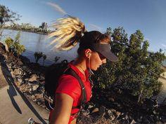 River running - I'm so grateful to have such a beautiful route to run every day. Where do you run?  #running #runnerscommunity #marathon #halfmarathon #runhappy #happyrunner #instarunners #trailrunning #5k #10k #triathlon #fitfluential #fitspo #runchat #trailrun #ultrarunning #FITFAM #halfmarathontraining #marathontraining #runnerspace #igrunners #runnersofinstagram #healthylifestyle #runtowork #brisbane #nikerunning #parkrun #inspiringwomenrunners #fitness #runitfast by bellaruns