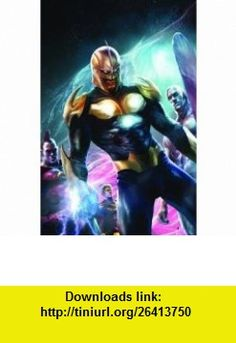 Thanos Imperative #2 Andy Lanning ,   ,  , ASIN: B003VBQNYW , tutorials , pdf , ebook , torrent , downloads , rapidshare , filesonic , hotfile , megaupload , fileserve