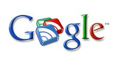 Google anuncia el cierre definitivo de 'Reader' por su bajo uso y los internautas se oponen con una petición online #RedesSociales #Twitter