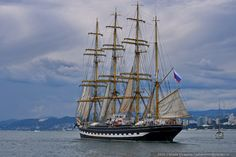 a-fantastic-view-of-the-sail-over-the-black-sea-08