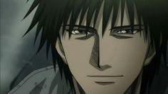 rokurota sakuragi An-Chan Rainbow, Anime, Art, Icons, Rain Bow, Art Background, Rainbows, Kunst, Symbols