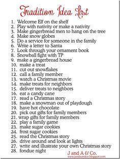 Awe Inspiring Christmas Countdown Kids Christmas And Christmas On Pinterest Easy Diy Christmas Decorations Tissureus