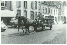 Ut peerd vaan Beiten 1959