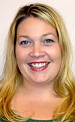 Maria Ulmer Clinical/Program Director | Doylestown, PA