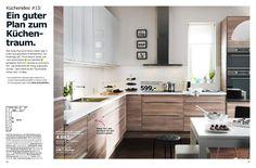 Küchen & Elektrogeräte - Seite 18