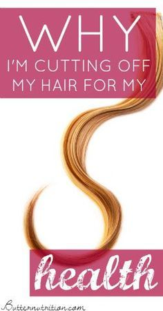 [ Natural DIY Hair Care Recipes : 10 Things Hair Analysis Can Reveal About Your Health Hair Design For Wedding, Hair Care Recipes, Healthy Hair Tips, Healthy Nails, Diy Hair Care, Thyroid Problems, Thyroid Health, Natural Hair Care, Natural Beauty