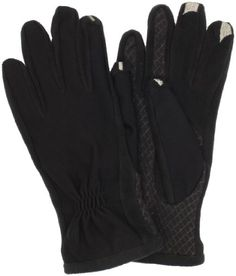 Isotoner Women's Smartouch Tech Stretch Glove, Black, Medium/Large Isotoner,http://www.amazon.com/dp/B008BF5N9Y/ref=cm_sw_r_pi_dp_XnnKsb1DASPAVHE3